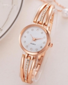 15509157040_Golden_Alloy_Watch_For_Women.jpg
