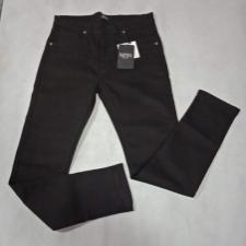 15523729910_Black_Slub_Denim_Branded_Pant_for_Men_in_Slim_Fitting.jpg
