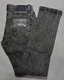 15523771410_Charcoal_Grey_Wash_Datch_Genuine_Stretch_Export_Quality_Jeans.jpg