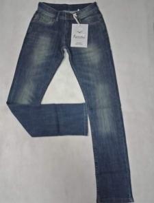 15523793710_Dark_Blue_Faded_Wash_Slub_Denim_Jeans_for_Men.jpg