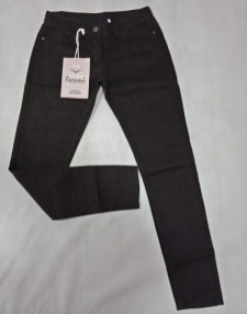15523815080_Black_Stretchable_Slub_Denim_Jeans_for_Women.jpg
