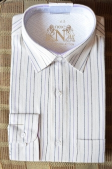 15523841100_Beige_Multi-lining_Soft_Cotton_Formal_Shirt_Men.jpg