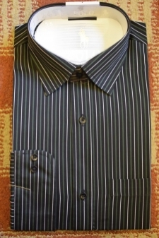 15523844690_Black_Base_White_Green_Pin_Stripes_Formal_Shirt_for_Men.jpg