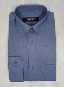 15523876450_Light_Blue_Chambray_Formal_Shirt_Men_Double_Needle_Stitching.jpg