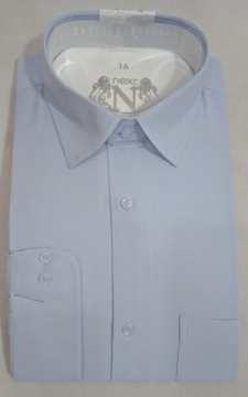15523886810_Light_Sky_Blue_Black_Pin_Stripes_Lining_Formal_Shirt_Men.png