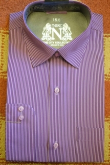 15523890220_Lilac_White_Stripes_Formal_Shirt_with_Double_Needle_Stitching_for_Men.jpg