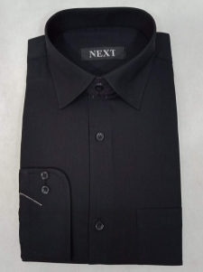 15523897040_lain_Black_Quality_Formal_Shirt_Men_Double_Needle_Stitching.jpg