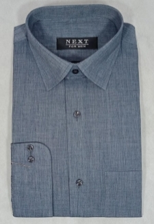 15523908800_Raven_Chambray_Formal_Shirt_Men_Double_Needle_Stitching.jpg