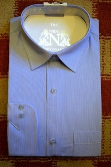 15523920750_Sky_Blue_Pin_Stripes_Formal_Shirt_for_Men_Double_Needle_Stitching.jpg