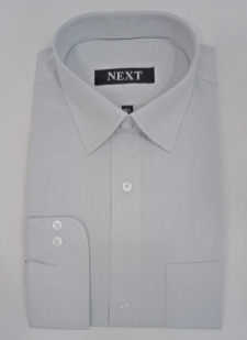 15523931540_Ultra_Light_Grey_Finest_Self_Design_Texture_Formal_Shirt_Men.jpg
