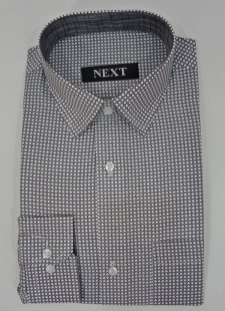 15523946010_White__Black_Squares_Formal_Shirt_Men_Double_Needle_Stitching.jpg