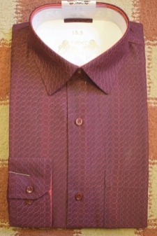 15523952130_Maroon_Self_Design_Semi_Formal_Shirt_for_Men.jpg