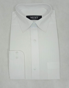 15523976030_White_Formal_Shirt_Men_Self_Lining_Double_Needle_Stitching.jpg