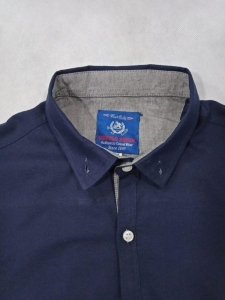 15524007090_Blue_Polo_Casual_Button_Down_Shirt_Perfect_for_Casual_Wearing.jpg