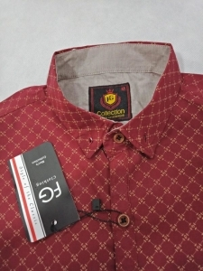 15524015940_Casual_Maroon_Printed_Shirt_Top_Class_Stitching.jpg
