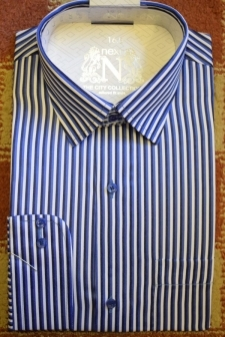15524757530_White_Blue_Black_Pin_Stripes_Double_Needle_Stitched_Formal_Shirt.jpg