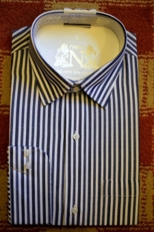 15524760050_White_Light_Blue_Stripes_Formal_Shirts_for_Men.jpg