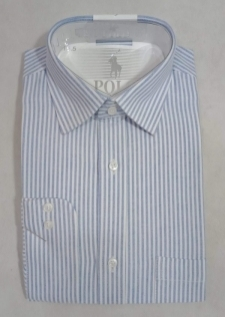 15524761670_White_Sky_Blue_Classic_Lining_Formal_Shirt.jpg