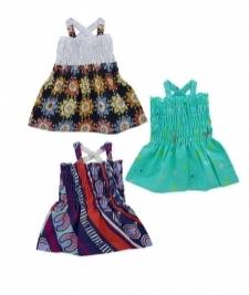 15532596940_Pack_Of_3_-_Summer_Random_Printed_Cotton_Frocks_For_Girls.jpg