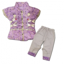 15532601730_Printed_Summer_Cotton_Suit_For_Girls.jpg