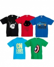 15532604200_Pack_Of_5_Mix_Cotton_Printed_T-shirts_For_Kids.jpg