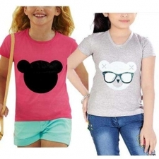 15535046910_Pack_Of_2_Printed_Tshirts_For_Kids2.jpg