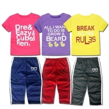 15535063340_Pack_Of_6__3_Multicolors_Printed_Tshirts__3_Random_Colors_Trouser_For_Unisex.jpg