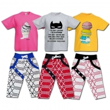 15535140390_Pack_of_6_-_Multicolor_Cotton_Shorts__T-shirts_for_Kids.jpg