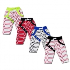 15535152750_Pack_Of_3_Multicolors_Printed_Trousers_For_Kids.jpg