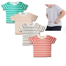 15535167880_Pack_Of_3_Multicolors_Export_Quality_Tshirts_For_Kids.jpg