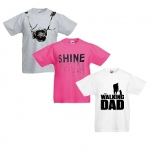 15535169840_Pack_Of_3_Mix_Cotton_Printed_T-shirt_For_Kids.jpg