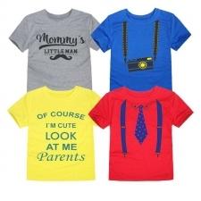 15535174850_Pack_Of_4_Smart_Printed_Tshirt_For_Kids.jpg