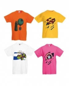15535177030_Pack_Of_4_Cotton_Printed_Tshirts_For_Kids.jpg