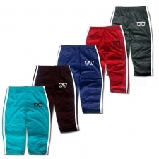 15535179300_Pack_Of_5_Multicolors_Cotton_Jersey_Trouser_For_Kids.jpg