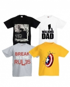 15535185540_Pack_Of_4_Cotton_Printed_Tshirts_For_Kids2.jpg