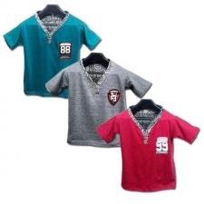 15535188510_Pack_Of_3_Y-Neck_Printed_Tshirts_For_Kids.jpg