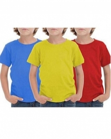 15535191180_Pack_Of_3_-_Multicolor_Cotton_T-Shirts_for_Kids.jpg
