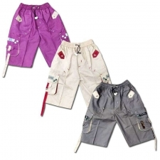 15535195500_Pack_Of_2_Cotton_Cargo_Shorts_For_Kids.jpg
