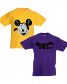 15535202030_Pack_Of_2_Cotton_Printed_T-shirts_For_Kids.jpg