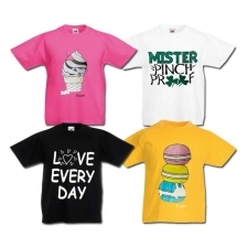 15535203400_Pack_Of_4_Mix_Cotton_Printed_T-shirt_For_Kids.jpg