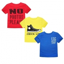 15535207760_Pack_Of_3_Mix_Cotton_Full_Sleeves_Printed_T-shirt_For_Kids1.jpg