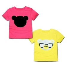 15535219620_Pack_Of_2_Printed_Tshirts_For_Kids4.jpg