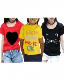 15535221650_Pack_Of_3_Mix_Cotton_Printed_T-Shirt_For_Girls.jpg