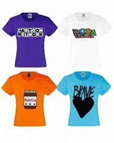 15535223240_Pack_Of_4_Girls_Pattren_Fitted_Cotton_Printed_Tees_For_Girls.jpg