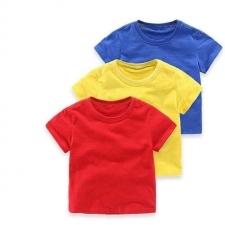 15535224700_Pack_Of_3_Multicolors_Plain_T-Shirts_For_Kids.jpg