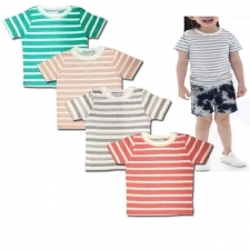 15535232430_Pack_Of_3_Multicolors_Export_Quality_Tshirts_For_Kids2.jpg