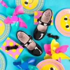 15554930030_School-Shoes-LK-8302-1_grande.jpg