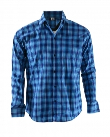 15556875520_blue_f.jpg