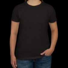15568689000_Plain-T-shirt-Half-Sleeves-Black-.jpeg.jpg