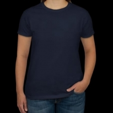 15568689740_Plain-T-shirt-Half-Sleeves-Navy-Blue.jpg